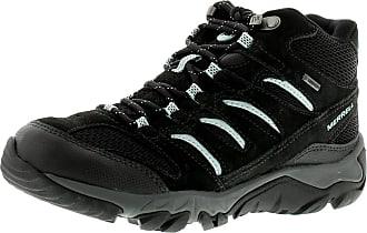 5b63dcf8c48a Merrell White Pine Mid Ventilator GTX WomenâEURs Hiking Boots