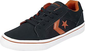 Converse El Distrito 2.0 OX - Sneaker - schwarz