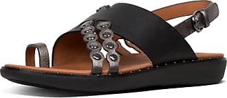 FitFlop Scallop