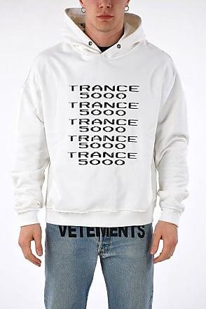 Misbhv Printed Sweatshirt size S