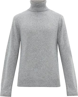 c1086a24f Men's Cropped Sweaters: Browse 140 Products up to −70% | Stylight