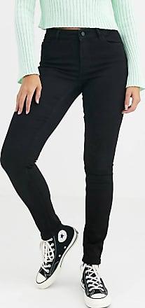 Pimkie skinny jean in black