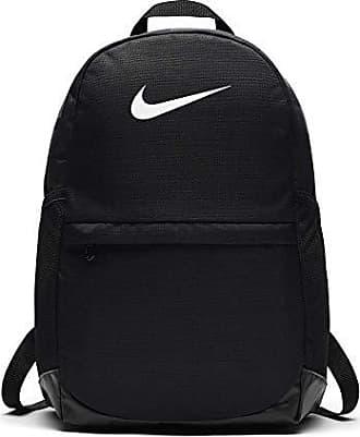 Zaini Nike: Acquista fino a −32% | Stylight
