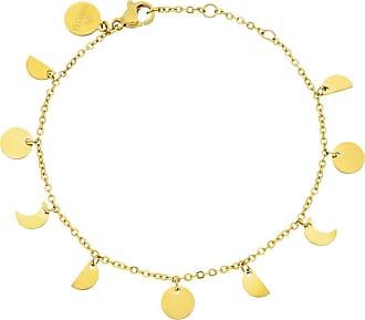 Purelei Luna Armband