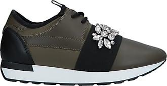 Chaussures Pollini® Femmes : Maintenant jusqu''à −64
