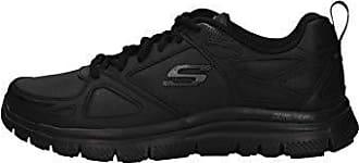 Sneaker Low in Schwarz von Skechers bis zu −35%   Stylight