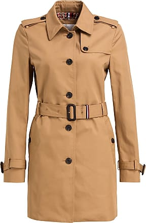 huge selection of 51b61 74a16 Tommy Hilfiger Trenchcoats: 38 Produkte im Angebot | Stylight
