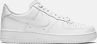 Nike Skor - Air Force 1 07