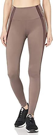 Maaji Womens Impulsive Solid High Rise 7//8th Legging