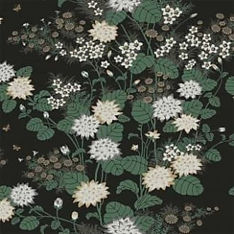 York Wallcoverings Tapete Chinese Floral