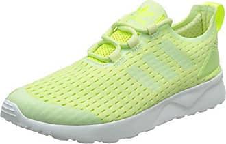 69e4ba0268be Sneaker für Damen in Hellgrün  Jetzt bis zu −57%   Stylight