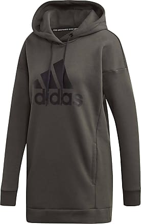 Details about Adidas Sweater Jacket Ladies Sst Tt ED7590