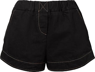 Simon Miller JEANS - Shorts jeans su YOOX.COM