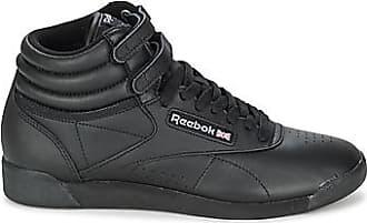 Acheter Maintenant Hommes Reebok Classic Freestyle Hi