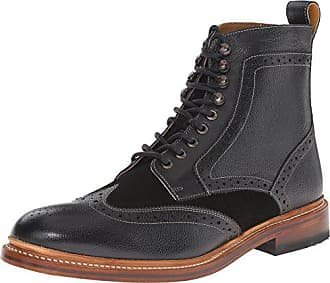 267936e8995 Stacy Adams® Lace-Up Boots: Must-Haves on Sale up to −33%   Stylight