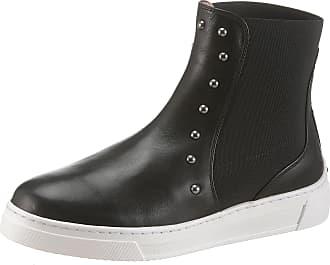 b60b8781ad723a Chelsea Boots Online Shop − Bis zu bis zu −66%
