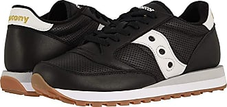 lowest price a9e7e d13fc Saucony Originals® Sneakers − Sale: up to −40% | Stylight