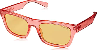 Polaroid Óculos de Sol Polaroid Polarizado PLD 6050/S 35J/HE-53