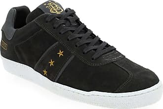 08f933a2b6fb0b Pantofola D'oro SOLDES - Baskets Pantofola dOro Homme BARLETTA gris