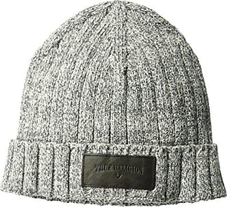 b00ee5868 Men's Crochet Beanies: Browse 156 Products up to −80% | Stylight