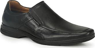 Ferracini Sapato Conforto Masculino Ferracini