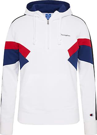 Röd Champion Authentic Athletic Apparel Kläder: Handla upp