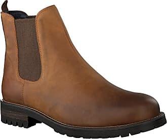 a58afcc1eb5825 Ankle Boots in Braun  559 Produkte bis zu −50%