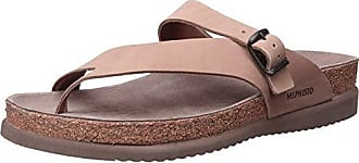 f311a2cd71da Mephisto Sandals for Women − Sale  up to −45%