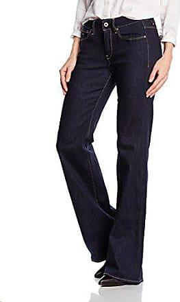 G Star Jeans für Damen − Sale: bis zu −56% | Stylight
