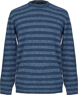Maglioni Estivi in Blu: Acquista fino a −63%   Stylight