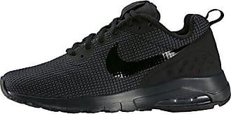 Nike Motion FemmeNoirBlack Max EU Damen SeChaussures Air de Black Anthracite43 Liteweight Running LUMpzGqSV