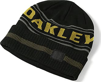 Oakley TOUCA OAKLEY ROCKGARDEN 911427-01K UNICO JETBLACK