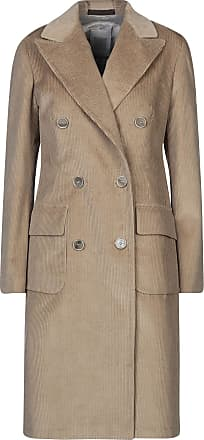 Eleventy CAPISPALLA - Cappotti su YOOX.COM
