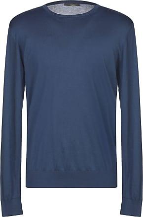 Siviglia STRICKWAREN - Pullover auf YOOX.COM
