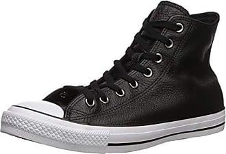 Herren Sneaker High von Converse: bis zu −35% | Stylight