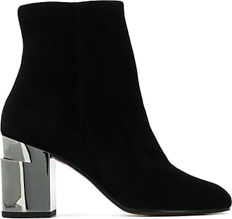 b84d789c6d6 Robert Clergerie® Ankle Boots: Must-Haves on Sale up to −65% | Stylight