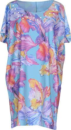 beste Wahl riesige Auswahl an Verkauf Einzelhändler Kleider in Hellblau: 183 Produkte bis zu −78% | Stylight