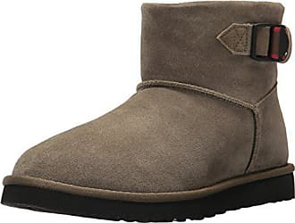 3359bb10cac UGG Fur-Lined Boots for Men: Browse 22+ Items | Stylight