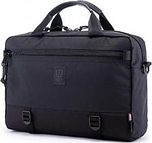 Topo Designs Commuter Briefcase 4057fcc44acd8