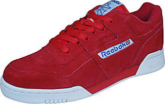 Schuhe in Rot von Reebok® bis zu −50% | Stylight