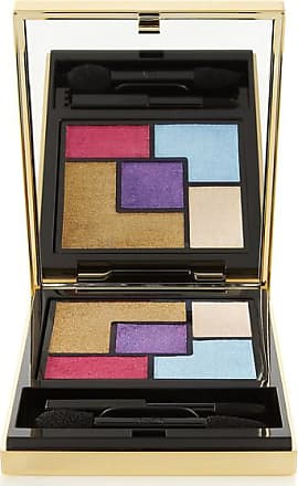 Yves Saint Laurent Beauty Couture Palette Eyeshadow - 11 Ballets Russes - Multi