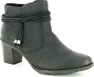 0079c9d46e9 Rieker® Ankle Boots: Must-Haves on Sale at £49.84+ | Stylight