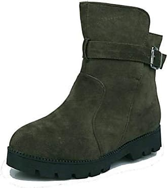 Winter Frauen Martin Booties Mode Lackleder Shorts Stiefel
