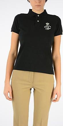 a1243c376dba Ralph Lauren® Shirts für Damen  Jetzt bis zu −65%   Stylight