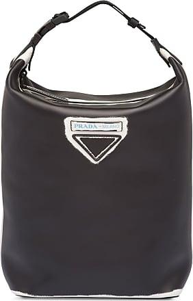 ebeddac3bc57da Prada® Hobo Bags − Sale: at USD $1,150.00+ | Stylight