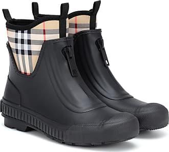 Ankle Boots in Schwarz von Ara® ab 29,90 € | Stylight