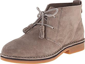 c689cdcf9b5 Gray Desert Boots: 58 Products & up to −51% | Stylight
