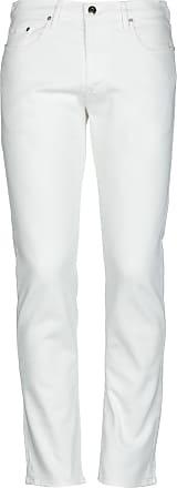 Paul Smith DENIM - Jeanshosen auf YOOX.COM