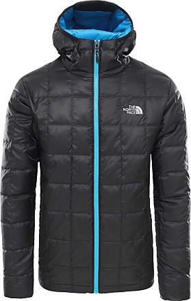 The North Face Winterjacken für Herren: 49+ Produkte bis zu