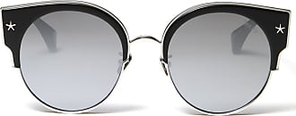 Markus Lupfer Cat eye club master sunglasses